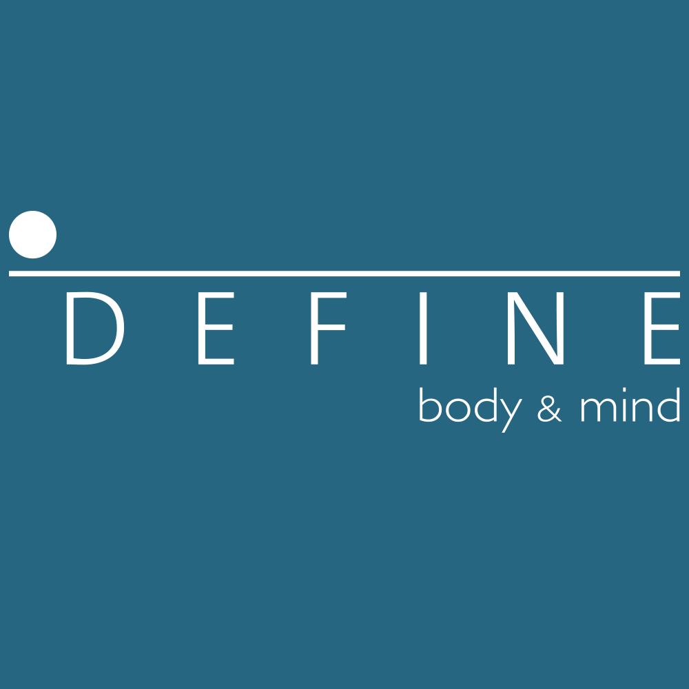 DEFINE body & mind: 3012 Madison Rd, Cincinnati, OH