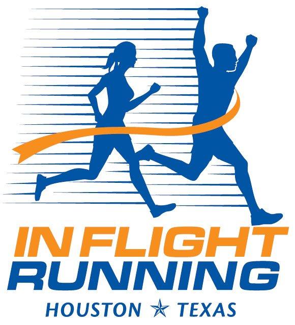 Houston tx flight deals