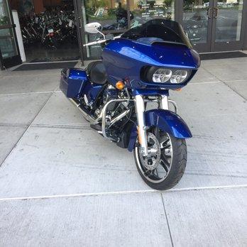 lawless harley-davidson - 14 photos & 30 reviews - motorcycle