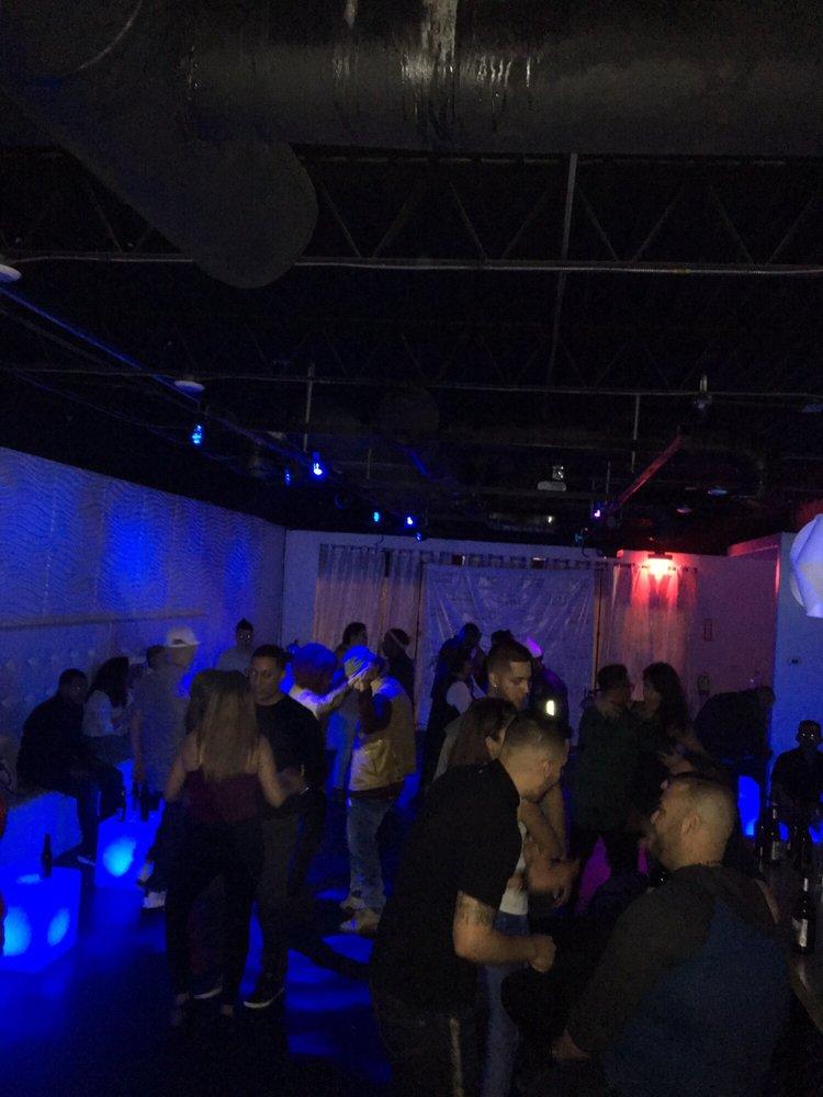 Océano Salsa Club: 918 SW C Ave, Lawton, OK