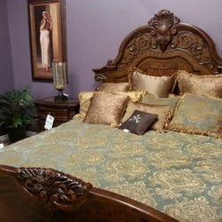 Furniture Stores In Pittsburg Ca ... Furniture Stores - 2150 N Park Blvd, Pittsburg, CA - Phone Number