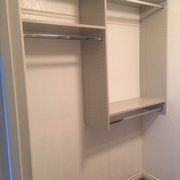 Love Me Photo Of Custom Closet Systems   Las Vegas, NV, United States. Love  My