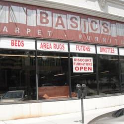 Perfect Photo Of Basics Carpet And Furniture   Allston, MA, United States