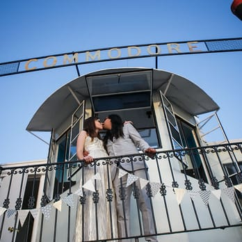 Photo Of Lake Austin Riverboats Tx United States Our Riverboat Wedding