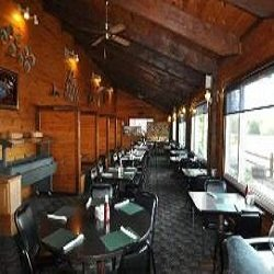 The Outpost Lodge: 28229 Cow Creek Rd, Pierre, SD
