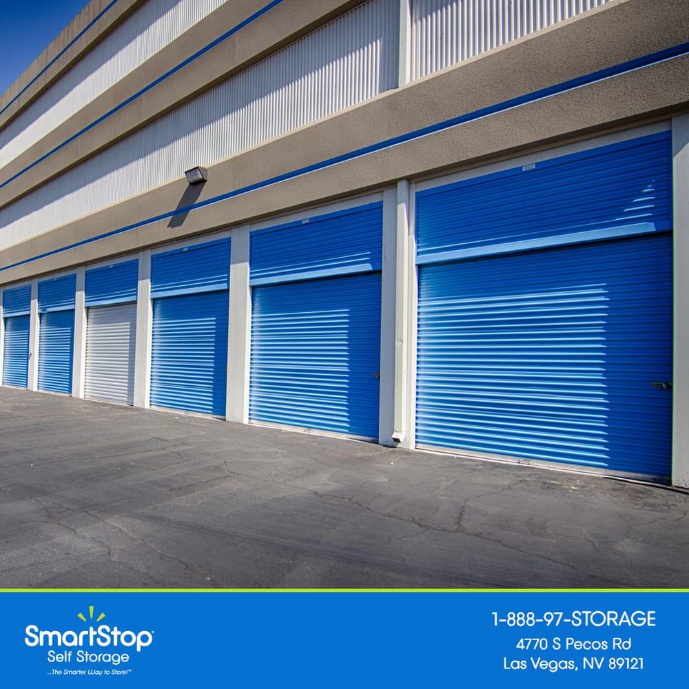 Smartstop Self Storage Self Storage Eastside Yelp