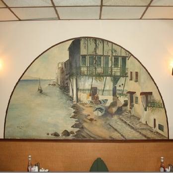 Acropol Inn Restaurant 32 Photos Amp 70 Reviews Greek