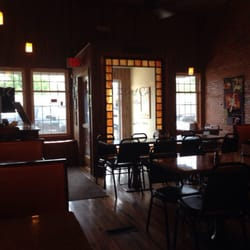 Ordinaire Photo Of Zbest Cafe On Main   Sheffield, IL, United States