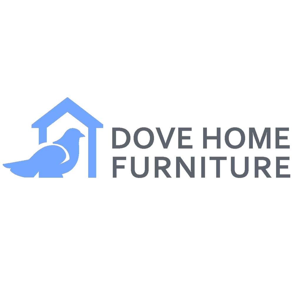 Dove Home Furniture