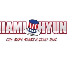 Photos for Tamiami Hyundai - Yelp