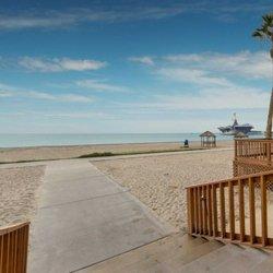 Photo Of Quality Inn Suites On The Beach Corpus Christi Tx United