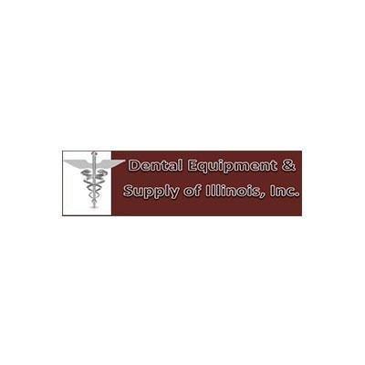 Dental Equipment & Supply Of Illinois: 701 N Pine St, Momence, IL