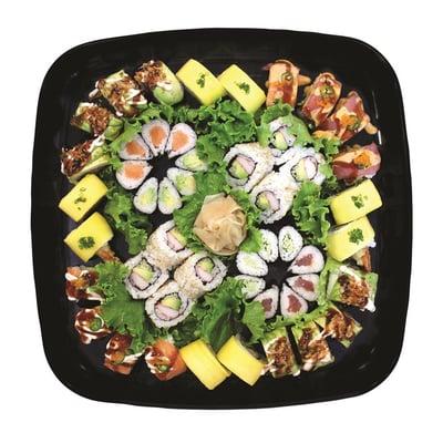 Genji Sushi Bars - Sushi Bars - 2635 State Rd 7, Wellington, FL ...