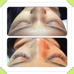 Mink Lash Bar - 28 Photos & 78 Reviews - Eyelash Service - 35 W ...