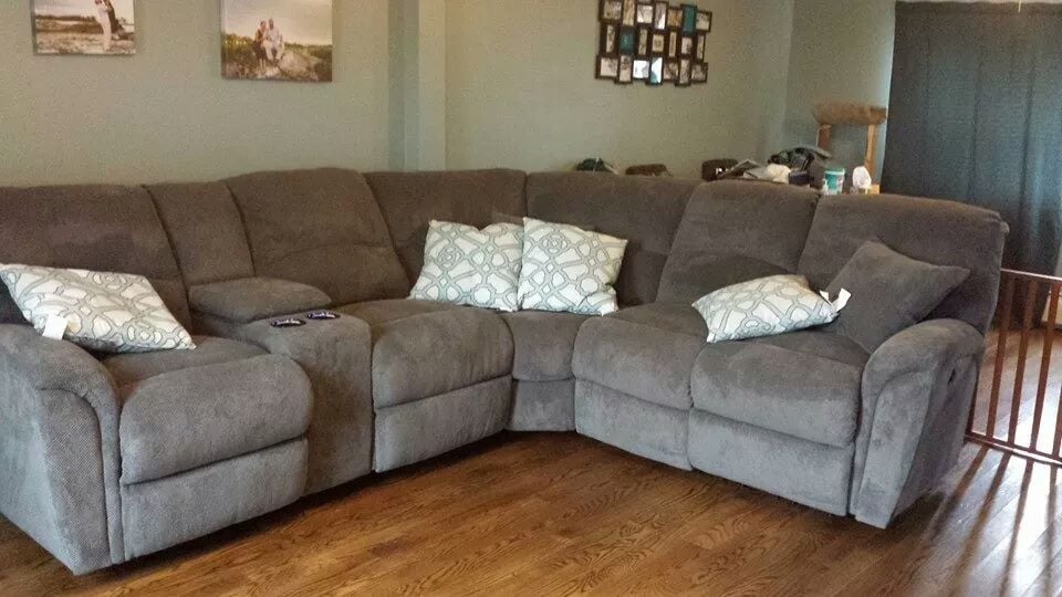 Ashley Furniture Manchester Nh Hours Furniture Ideas