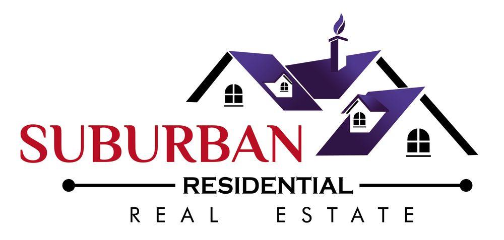 Suburban Residential Real Estate: 1337 Mass Ave, Arlington, MA