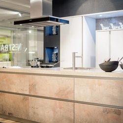 Kuchen Gronau stall treffpunkt küche angebot erhalten möbelbau an der