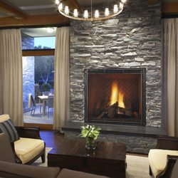 best gas fireplace repairs in denver co last updated january 2019 rh yelp com fireplace mantels denver co fireplace inserts denver colorado
