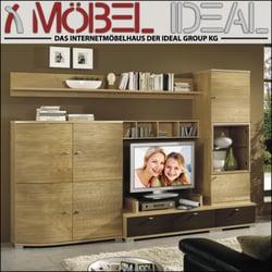Möbel Ideal Möbel Hengstforde 2 Aurich Niedersachsen