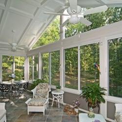 Photo Of Patio Enclosures   Morrisville, NC, United States