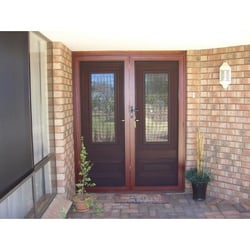 Photo Of Central Coast Stainless Security Screens   Erina New South Wales,  ...