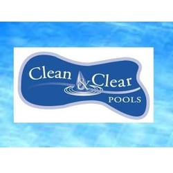 Photo Of Clean Clear Pools Danville Ca United States
