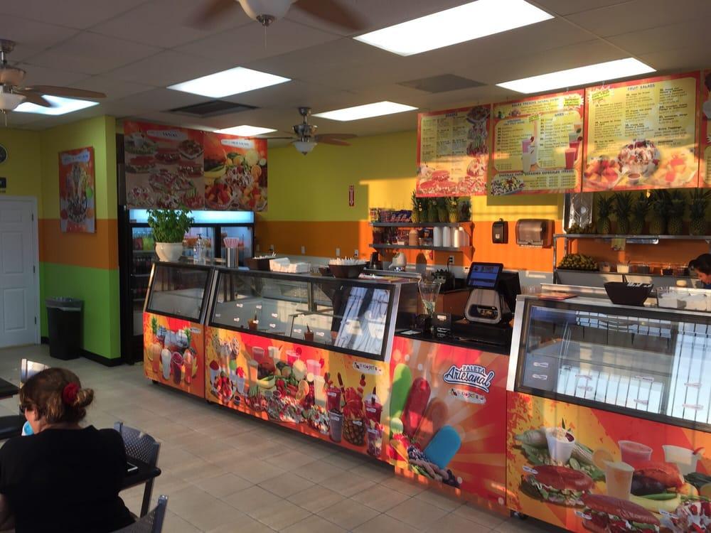 City Of Orange Restaurants Yelp