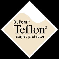 foto de lu0026l carpet cleaning mesa az estados unidos