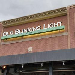 Amazing Photo Of Old Blinking Light   Highlands Ranch, CO, United States ... Idea