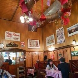 Gasthaus Kopp 86 Photos 70 Reviews Austrian Engerthstr 104