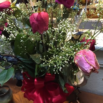 Photo of Castro Valley Florist - Castro Valley, CA, United States