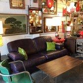 Lounge Lizard 65 Photos Amp 106 Reviews Furniture Stores
