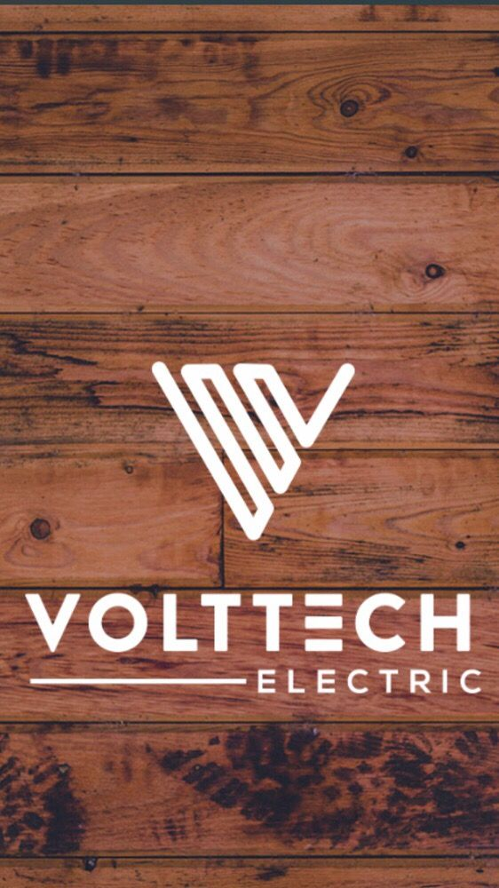 Volt Tech Electric