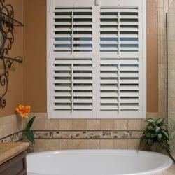 Danmer Custom Window Coverings Shades Blinds Fremont CA