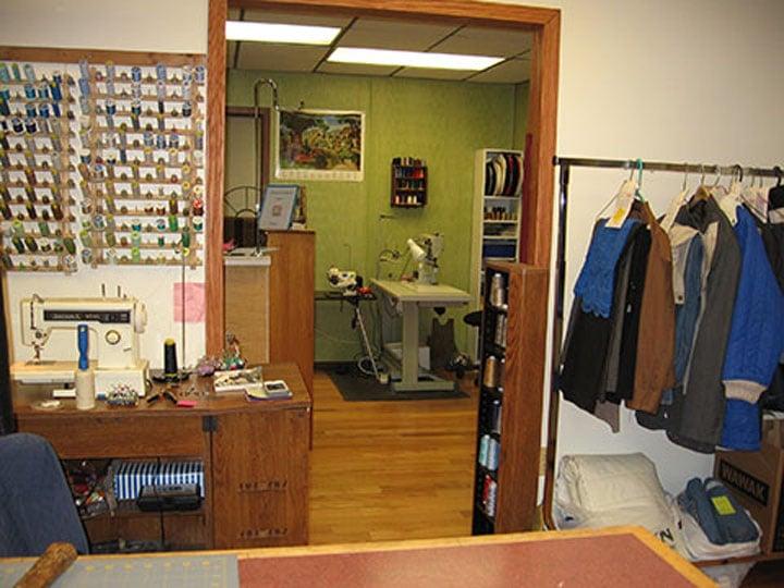Seams Like New: 720 Saint Croix St, Prescott, WI