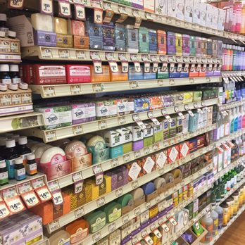 Sprouts Farmers Market - 32 Photos & 44 Reviews - Grocery