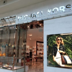 Michael Kors outlet store is located in Orlando city, Florida - FL area. Michael Kors is placed at Orlando Premium Outlets - Vineland Avenue on address Vineland Avenue, Orlando, Florida - FL with GPS coordinates ,
