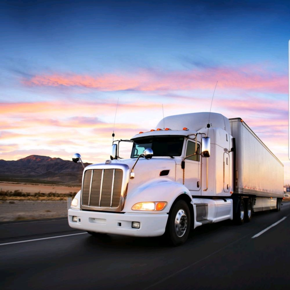 Total Long Distance Movers