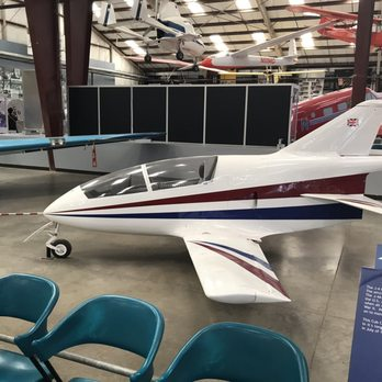 Pima Air & Space Museum - 1332 Photos & 284 Reviews