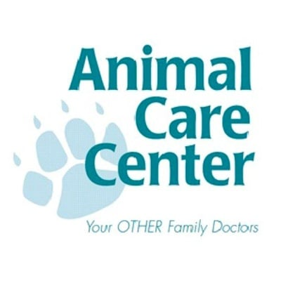 Animal Care Center: 6763 Foley Rd, Baxter, MN