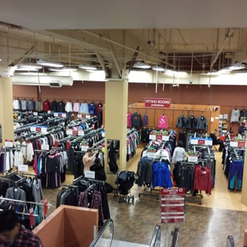 e813f925d04 Burlington Coat Factory Warehouse - 17 Photos   102 Reviews ...