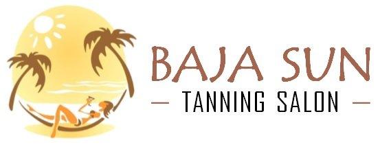 Baja Sun Tanning Salon: 4207 Hohman Ave, Hammond, IN