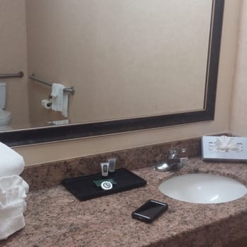 Bathroom Sinks In Anaheim Ca cortona inn & suites anaheim resort - 93 photos & 147 reviews
