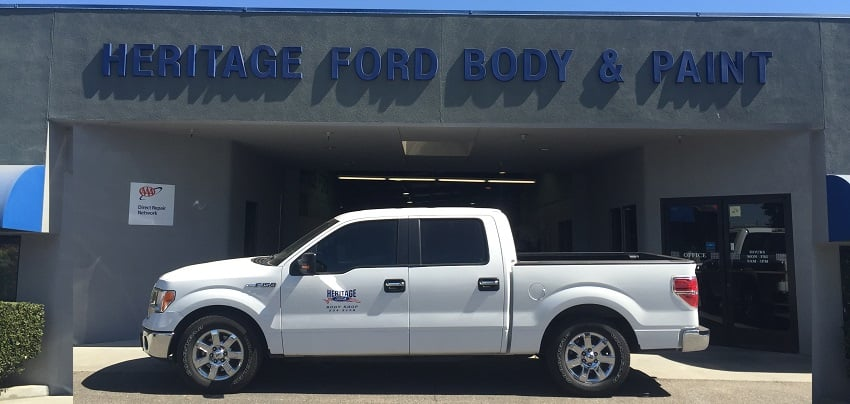 heritage ford 22 reviews garages 4790 stratos way. Cars Review. Best American Auto & Cars Review