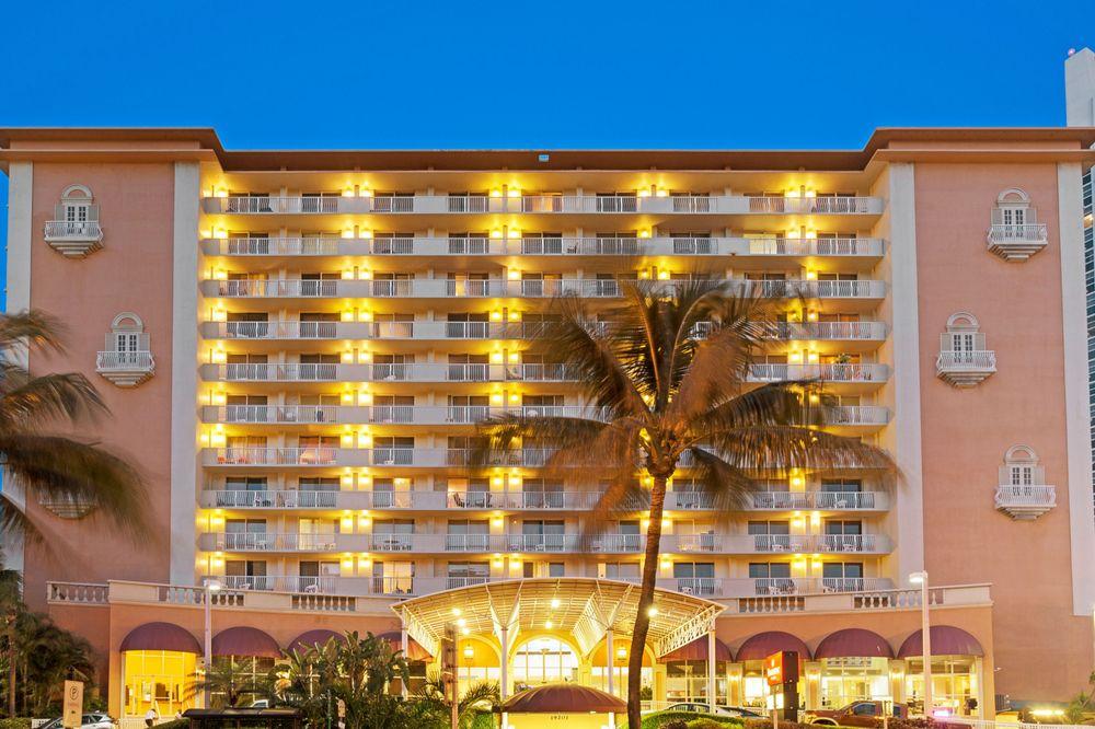 Cheap Hotels Miami Beach Fl Collins Ave