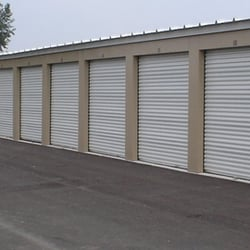 Photo Of Mr Storage Toledo Oh United States