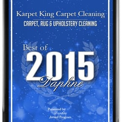 Teague Brothers Carpet Cleaning And S Inc