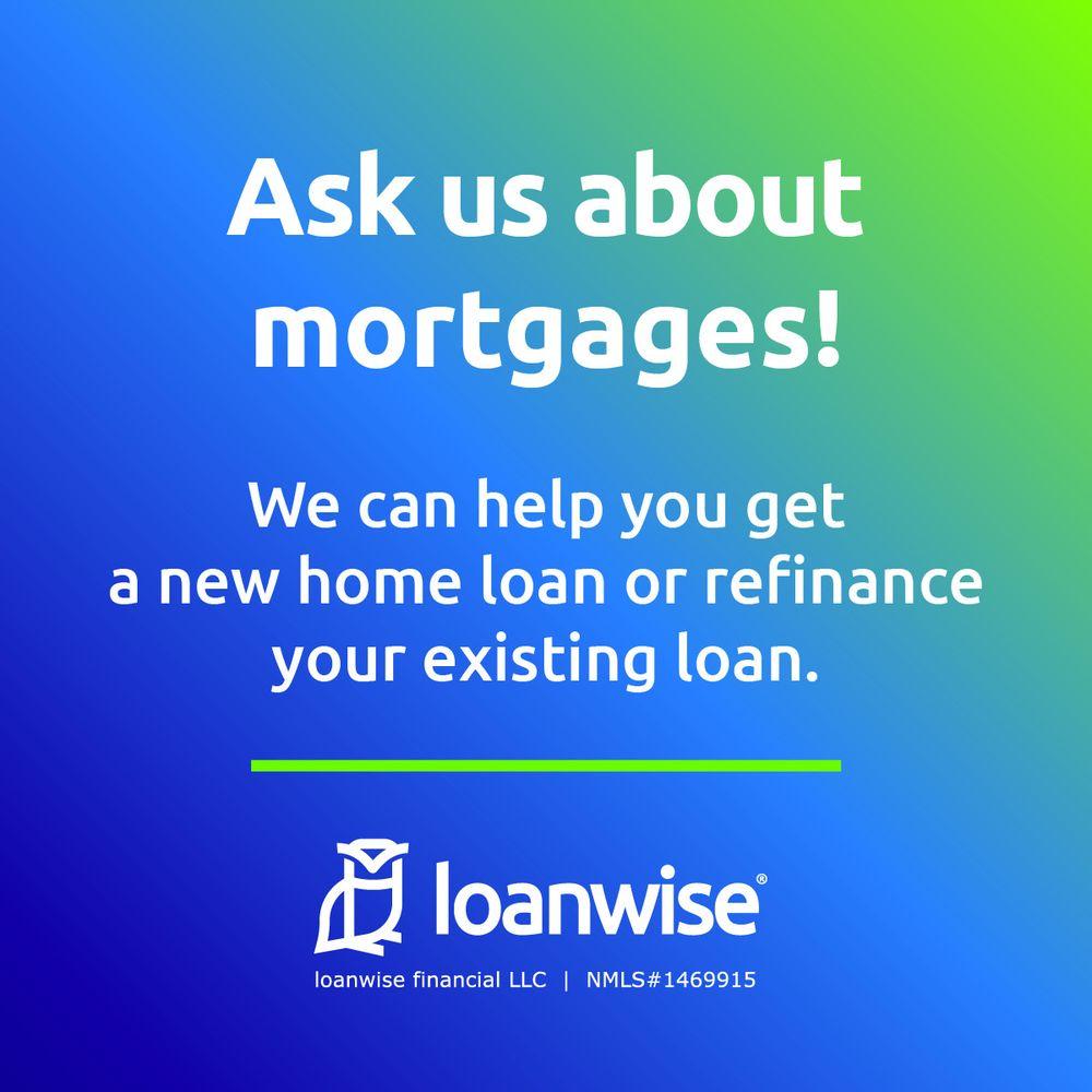 Top Mortgage Lenders Orlando Fl