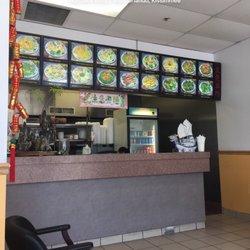 Photo Of 126 Chinese Restaurant Kissimmee Fl United States