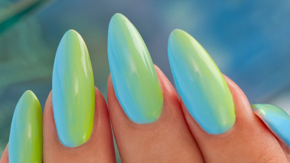 Fresno Nail Salon Gift Cards (Page 2 of 8) - California | Giftly